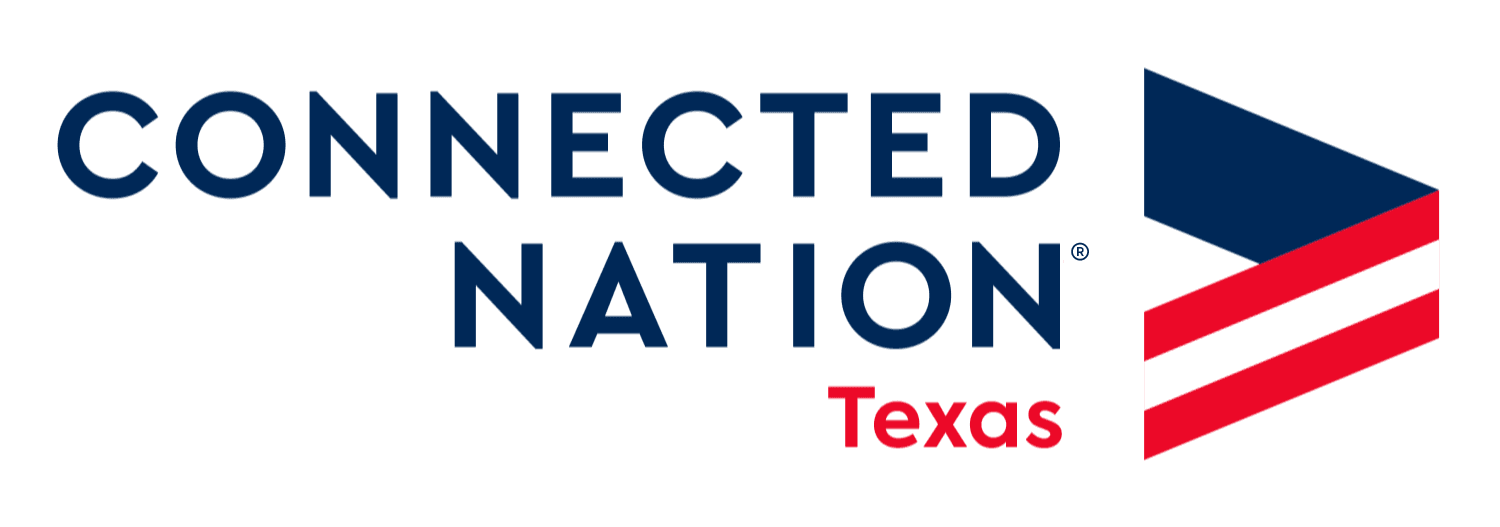 Connected Nation Texas