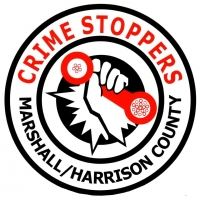 Crime Stoppers Marshall and Harrison County